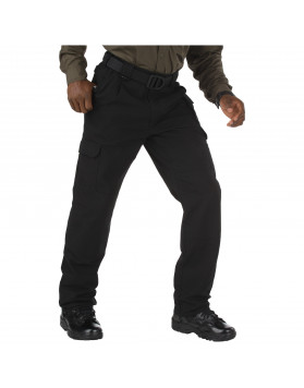 Spodnie 5.11 Tactical Pant Black 74251-019