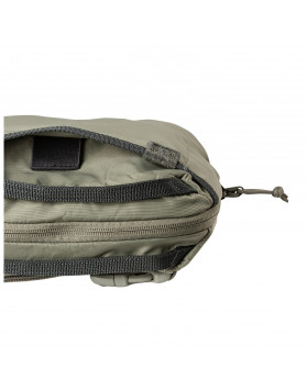 Nerka 5.11 Emergency Ready Pouch 3L 56552-256