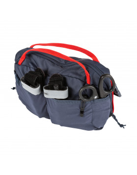 Torba 5.11 Emergency Ready Bag 6L 56521-019
