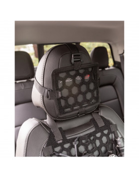 Panel 5.11 Vehicle Ready Hexgrid Headrest 56520-019