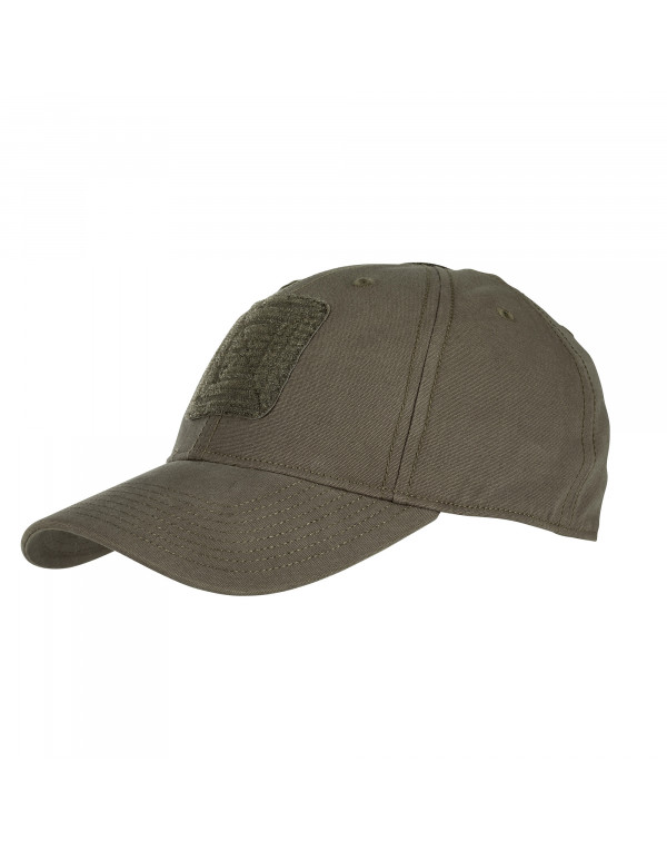 Czapka 5.11 Flag Bearer Cap Ranger Green