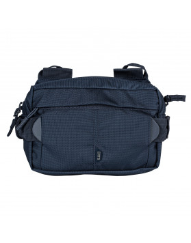 Nerka 5.11 LV6 Waist Pack 3L Night Watch 56445-534