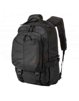 Plecak 5.11 LV18 Backpack 29L Black 56436-019