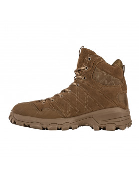 Buty 5.11 Cable Hiker Tactical Boot 12418-106