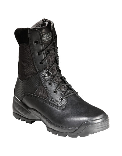 Buty 5.11 A.T.A.C. 8 Side Zip Boot