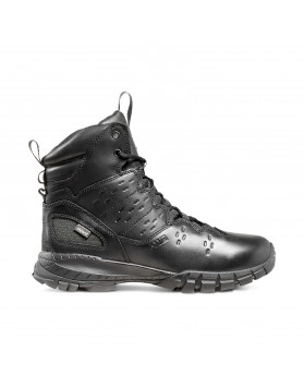Buty 5.11 XPRT 3.0 Waterproof 6″ Black 12373-019
