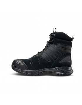 Buty 5.11 Union Waterproof 6 Boot 12390-019
