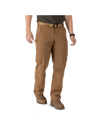Spodnie 5.11 Apex Pant Battle Brown 74434-116