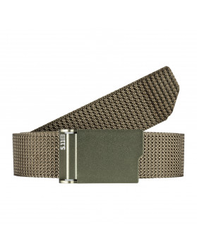 Pas 5.11 SI Web Belt Ranger Green 56515-186