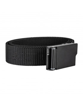 Pas 5.11 SI Web Belt Black 56515-019