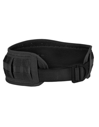 Pas 5.11 VTAC Combat Belt Black 58642-019