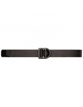 Pas 5.11 Trainer Belt Black 1.5″ 59409-019