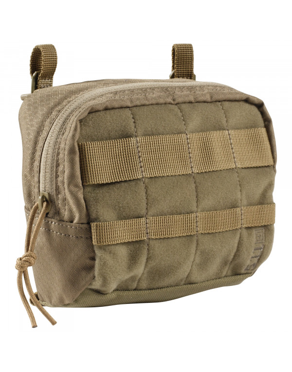 Ładownica 5.11 Ignitor 6.5 Pouch Sandstone 56271-328
