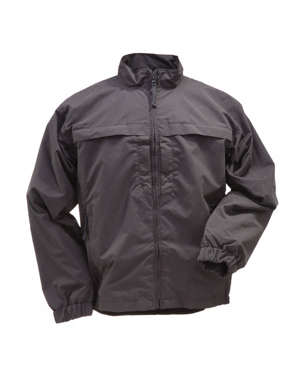 Kurtka 5.11 Tactical Response Jacket Black 48016-019