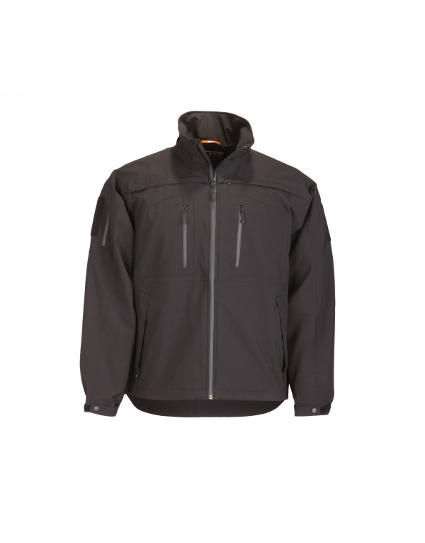 Kurtka 5.11 Sabre Jacket 2.0 Black 48112-019