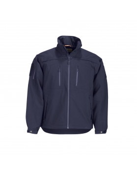 Kurtka 5.11 Sabre Jacket 2.0 Dark Navy 48112-724