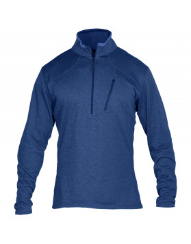 Bluza 5.11 Recon Half Zip Nautical 72045-677