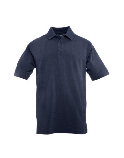 Koszulka 5.11 Professional Short Polo Black 41060-019