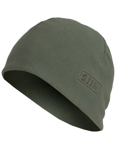 Czapka 5.11 Watch Cap Od Green 89250-182