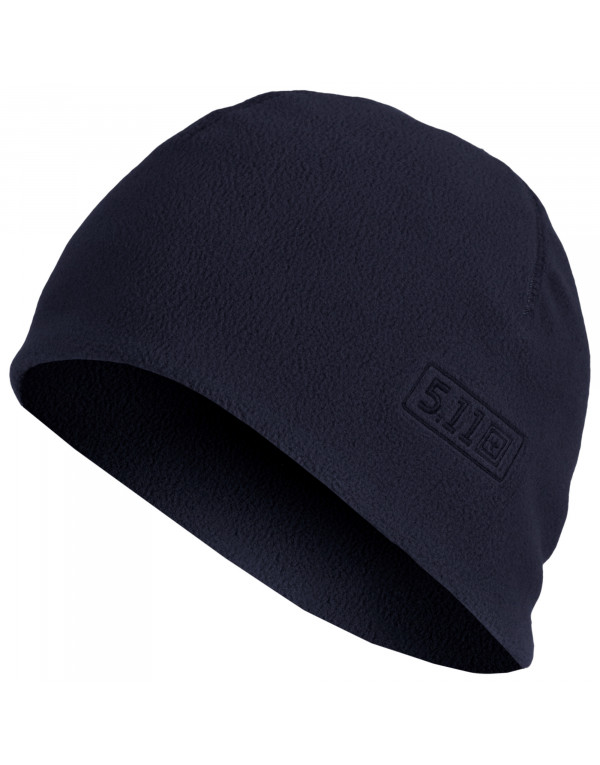Czapka 5.11 Watch Cap Dark Navy 89250-724