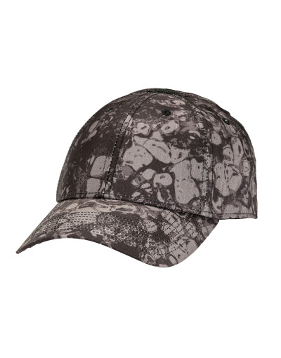 Czapka 5.11 GEO7 Uniform Hat Night 89381G7-357