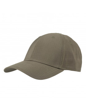 Czapka 5.11 Fast-Tac Uniform Hat Ranger Green 89098-186