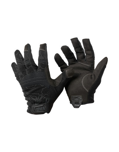 Rękawice 5.11 Competition Shooting Glove Black