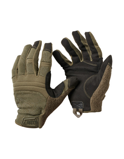 Rękawice 5.11 Competition Shooting Glove Ranger Green