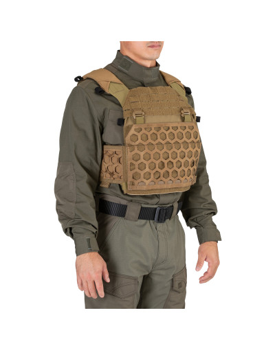 Kamizelka 5.11 All Mission Plate Carrier Kangaroo 59587-134