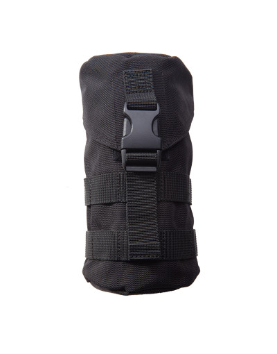 Etui 5.11 na Manierke H20 Molle Water Holder Black 58722-019