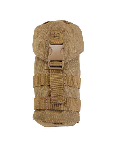 Etui 5.11 na Manierke H20 Molle Water Holder FDE 58722-131