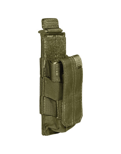 Etui 5.11 na Magazynek Pistol Bungee Cover Tac OD 56154-188