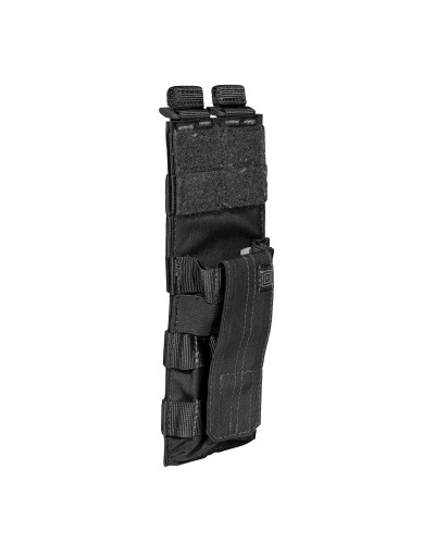 Etui 5.11 Rigid Cuff Pouch Black 56162-019